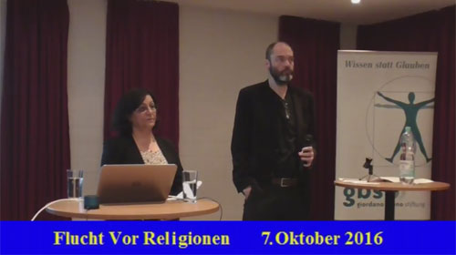 flucht-vor-der-religion-video