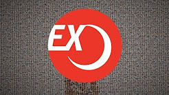 10 Jahre Ex Muslime